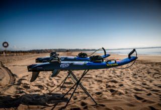 JET SURF BOARDS BEACH SHACK (1)