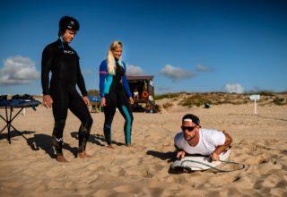 Jet Surfing Beach Shack (3)